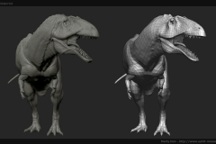 acrocanthosaurus_02_lg