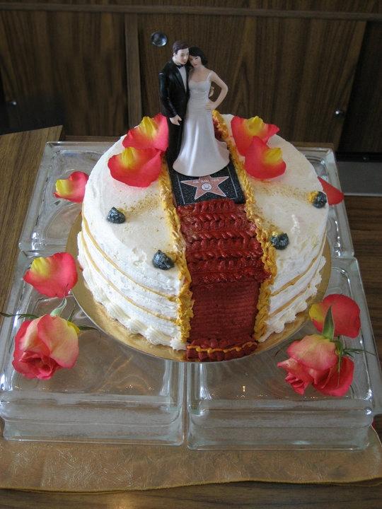 jason_cieana_cake_01
