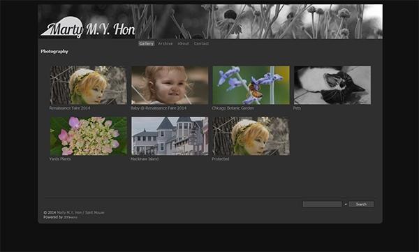 photo_site_2014_v01
