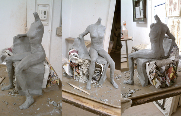 figurative_sculpt_wip_070610_01