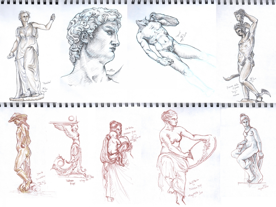 2015_italy_sketches_1600x1200