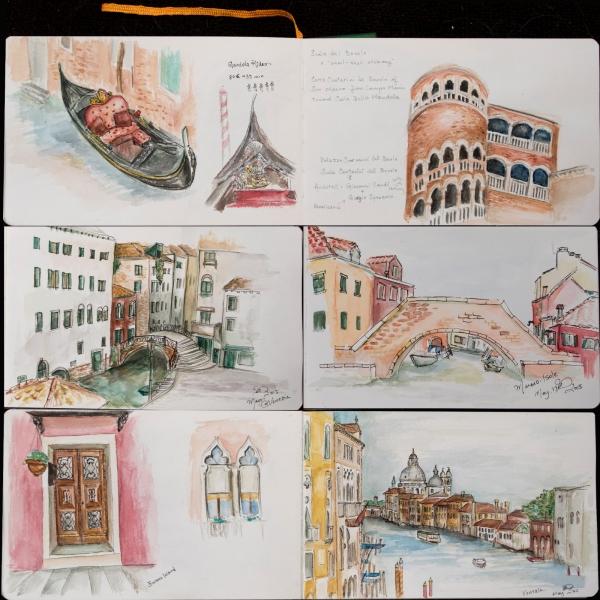 traveljournal_venezia_2015_lg