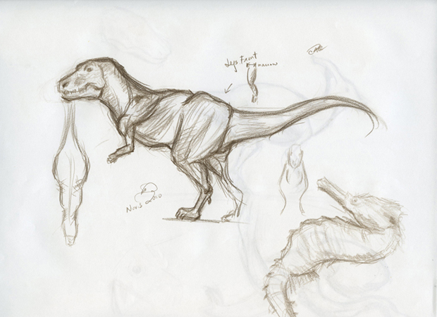 dinosketch_110310_01