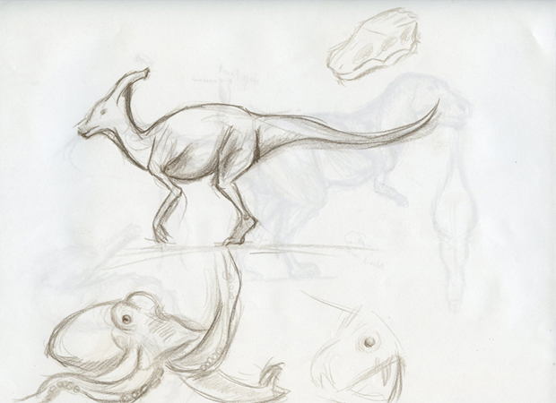dinosketch_110310_03