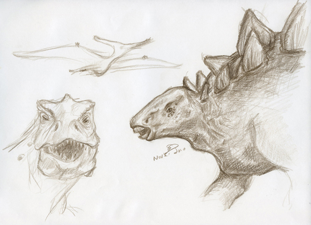 dinosketch_110510_01