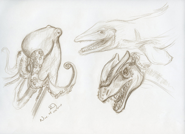 dinosketch_110510_02