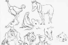 20130820_animalsketches_001